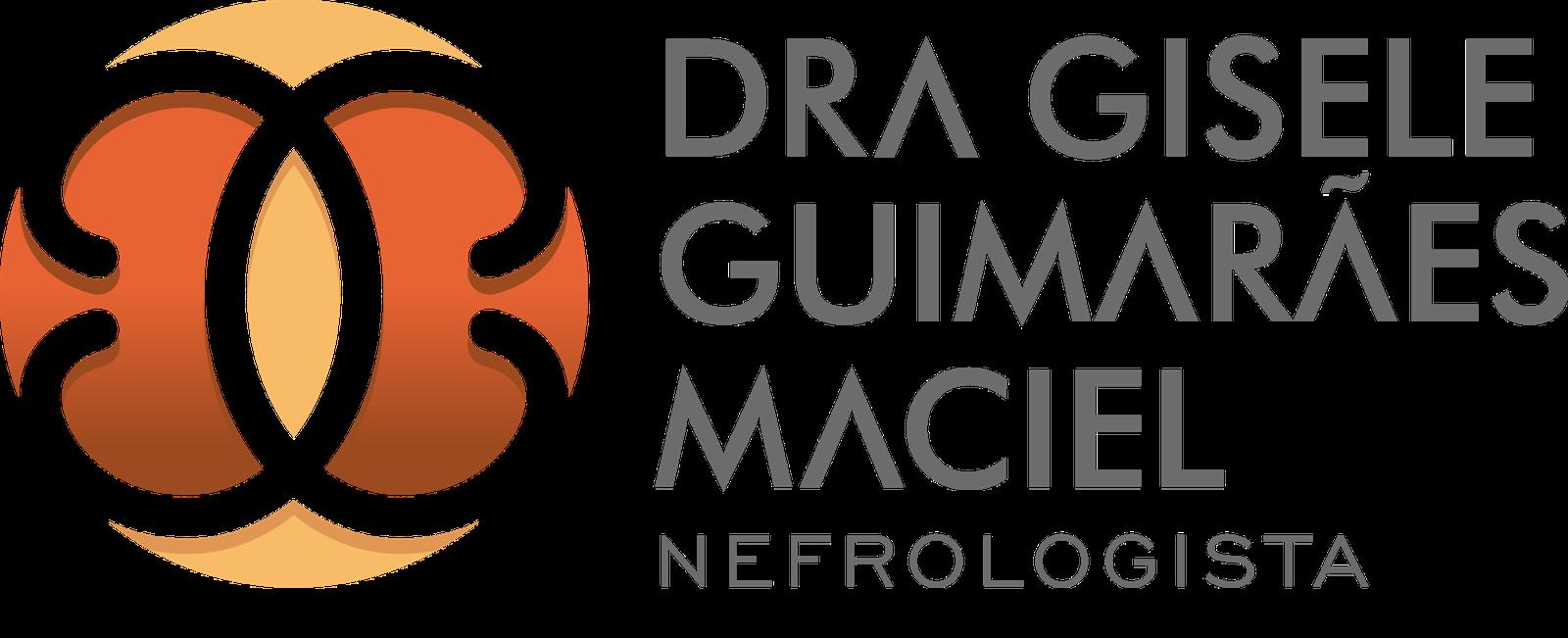 Drª Gisele Guimarães