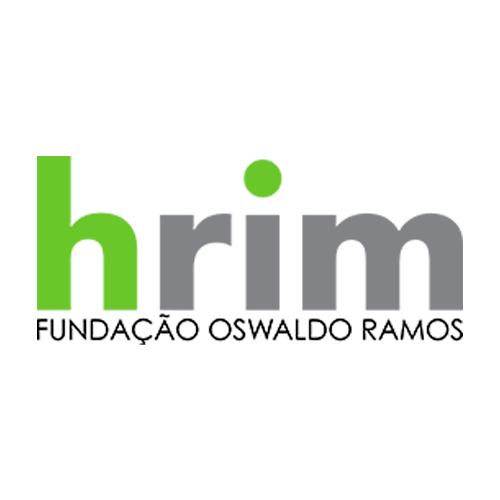 Hospital do Rim e Hipertensão - Fundação Oswaldo Ramos